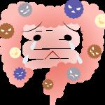 腸に穴が!リーキーガット症候群は食物アレルギーの原因に!