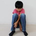 子供の便秘は何を気をつける?食べ物、薬、それとも?