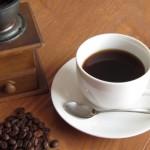 コーヒー、カフェインと便秘、下痢の関係について徹底解説