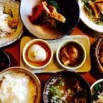 便秘、下痢を改善する生活習慣 ~食事を中心に~