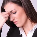 便秘と精神的不調の関連。精神を整え便秘を改善する。