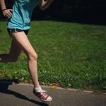 運動不足で腸内環境が悪くなる 運動と便秘の関係