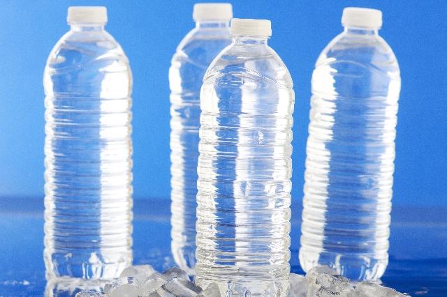 コロコロ便秘 硬水 水分摂取