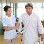 腸のリハビリ治療 理学療法士が考える短腸症候群の運動