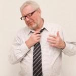 COPD(慢性閉塞性肺疾患) 看護師のためのリハビリ体操