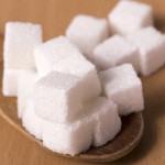 【注意】砂糖の危険性 なぜ腸に有害なのか?