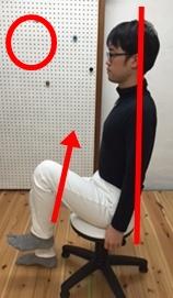 腸腰筋トレーニング 便秘解消 腸腰筋筋トレ