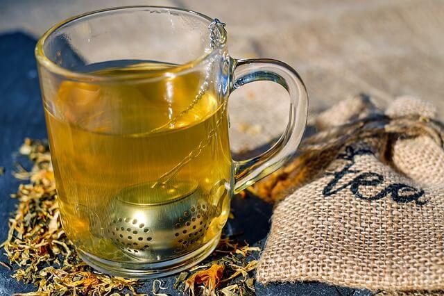 なた豆茶 便秘 効果