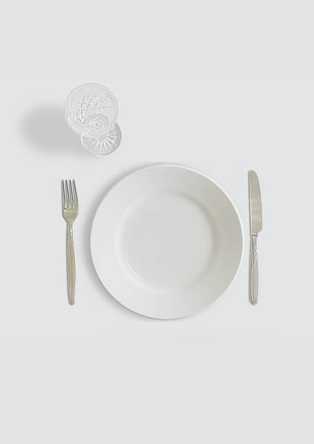 消化の良い食べ物 コンビニ
